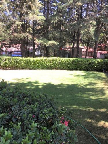 casa y terreno en venta , tenis san francisco