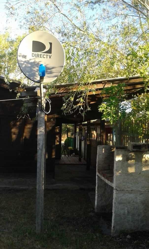 casa y terreno más de 600mts barra del chuy uruguay