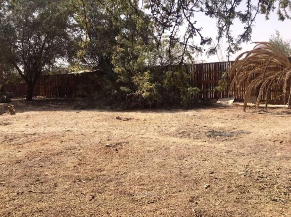 casa y terreno - pica y matilla