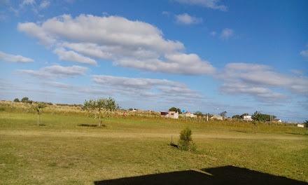 casa y terreno san clemente del tuyú en barrio altos del mar