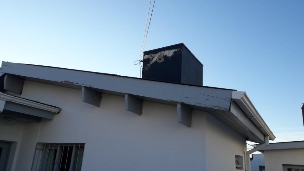 casa y tres departamentos en río gallegos