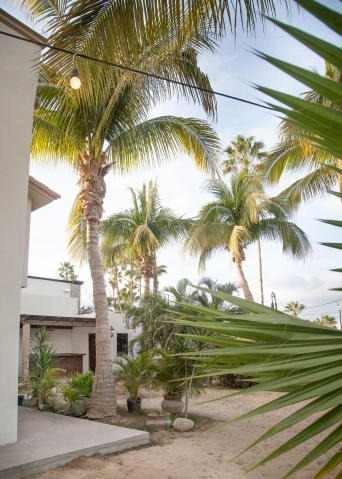 casa zarate centro san jose del cabo / mls#18-318