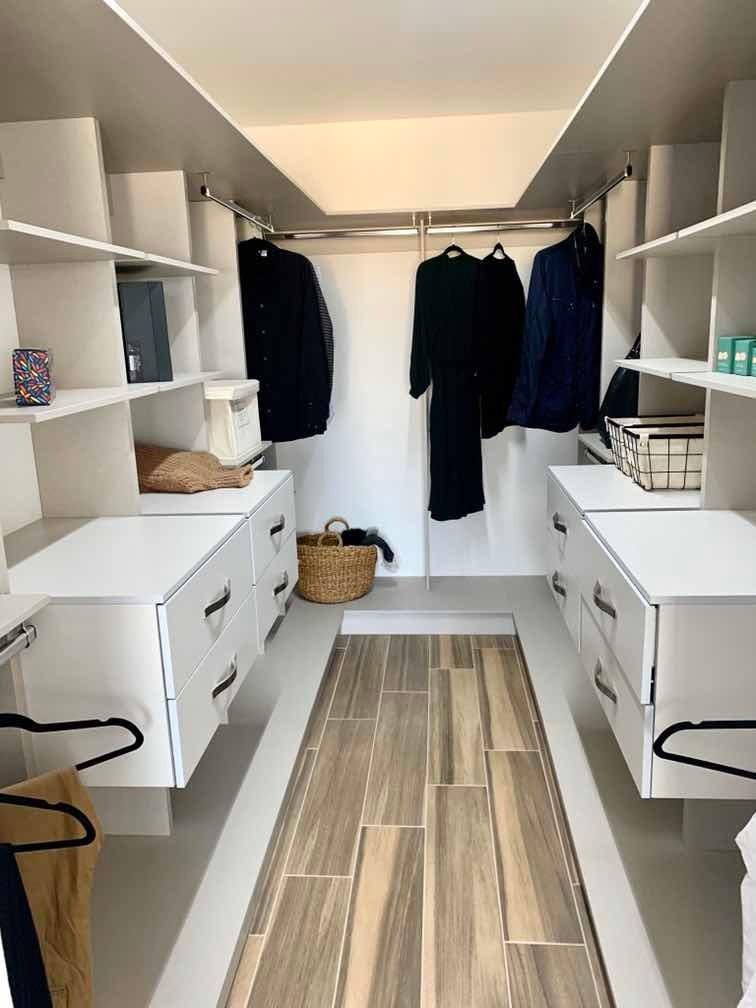casa zibata exclusivo condominio lujo acabados en queretaro
