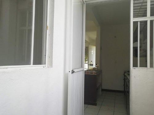 casa zona hospital issste emiliano zapata y uvm 3 recamaras