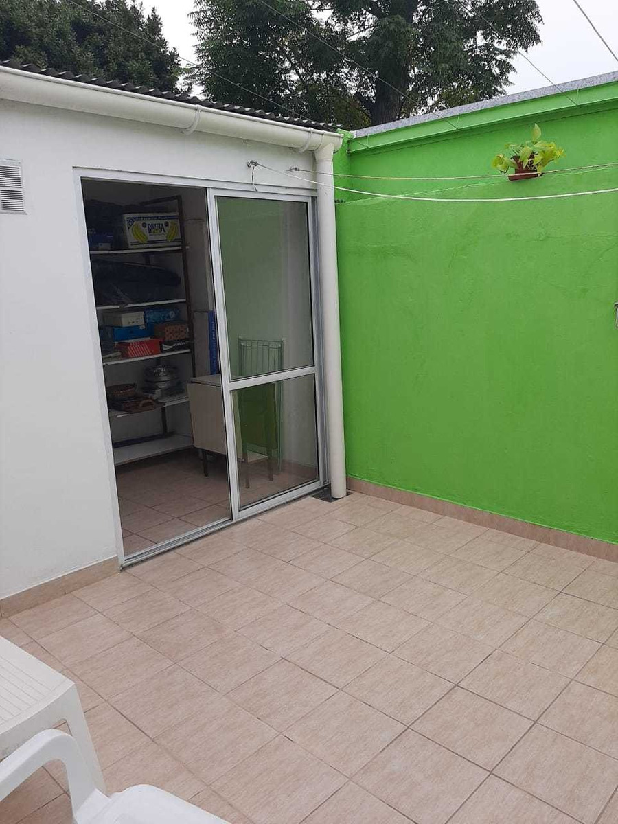 casa  zona hospital policlínico - permuta
