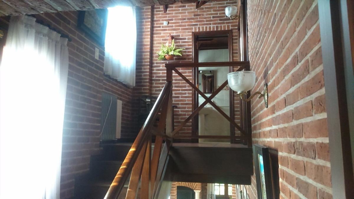 casa . zona iglesia pinamar