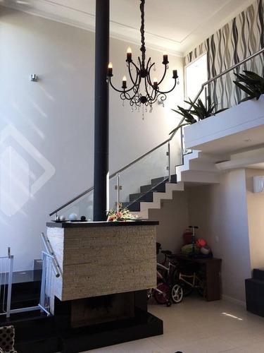 casa - zona nova - ref: 233601 - v-233601