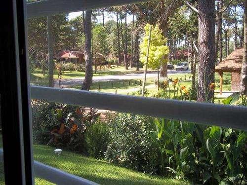 casa ,zona pinares de valeria