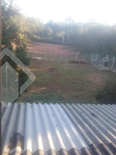 casa - zona rural - ref: 196180 - v-196180