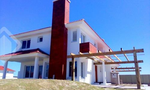 casa - zona rural - ref: 210537 - v-210537