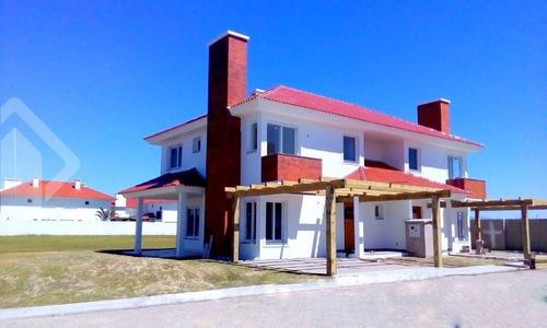 casa - zona rural - ref: 210539 - v-210539