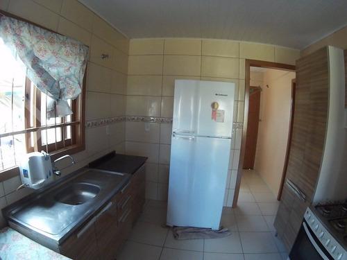 casa - zona rural - ref: 220721 - v-220721