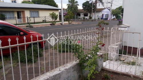 casa - zona rural - ref: 251158 - v-251158