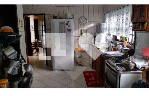 casa zona sul - 28-im427374