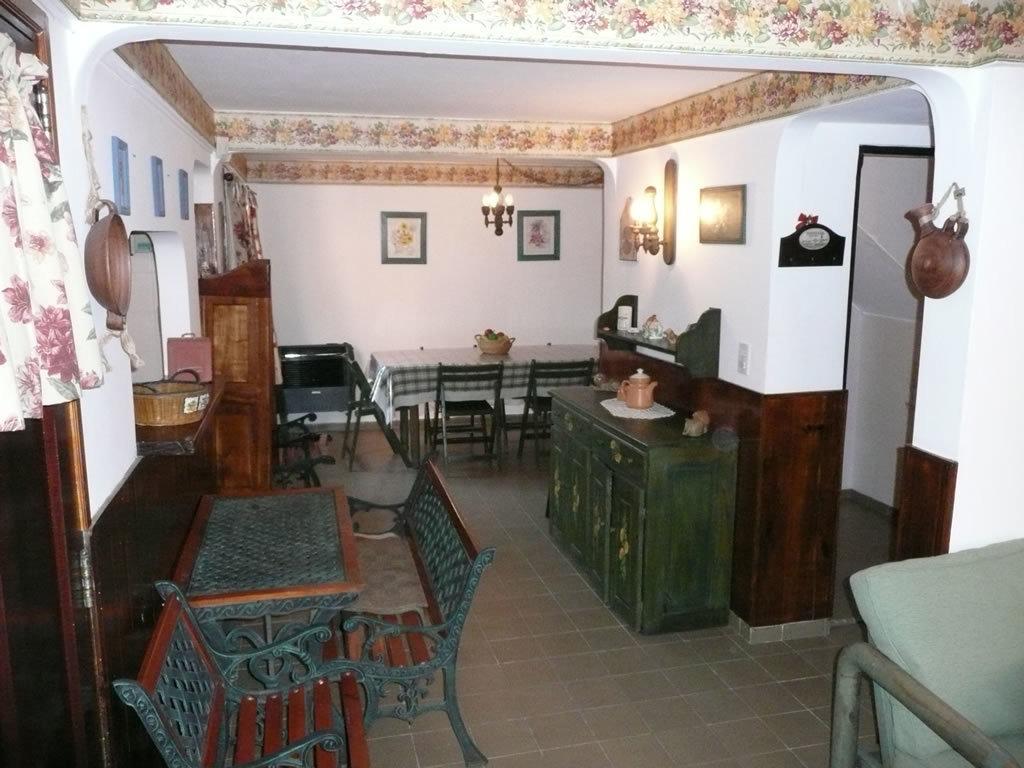 casa zona sur villa gesell
