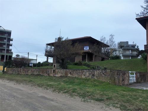 casa zona sur villa gesell temporada 2020