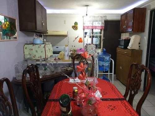 casa zona tarimoya
