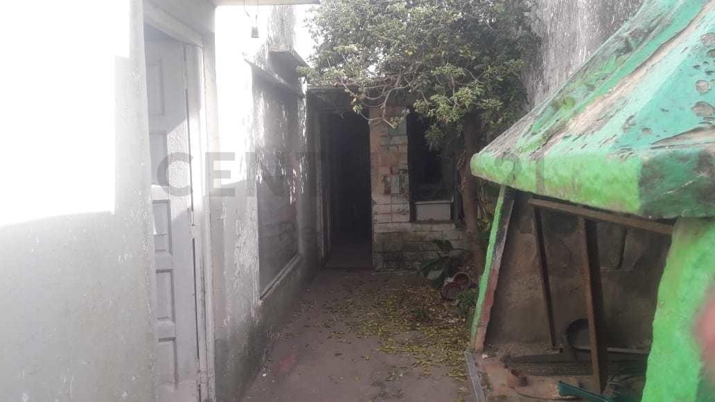 casa zona villa primera