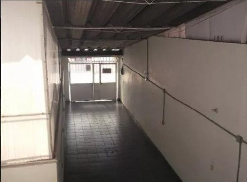 casa - zumpango id 291896