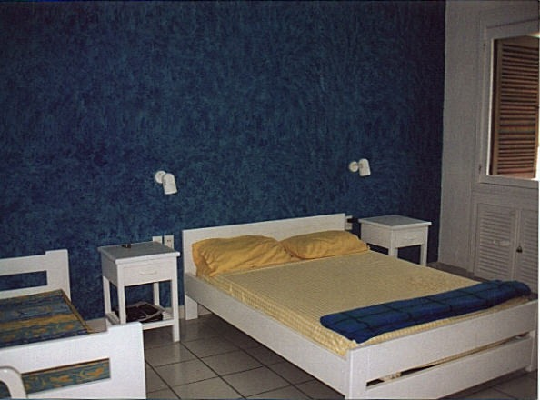casablanca,same, hermoso departamento 180-220 $,max 8 pers.