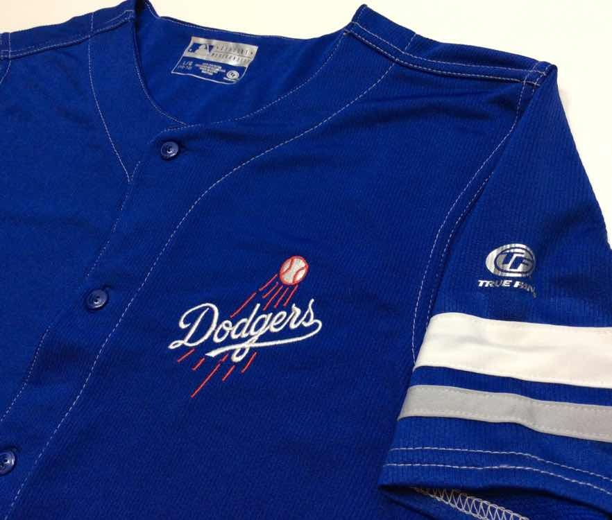 5c0058dcc casaca camiseta baseball los angeles dodgers mlb talle xs. Cargando zoom.