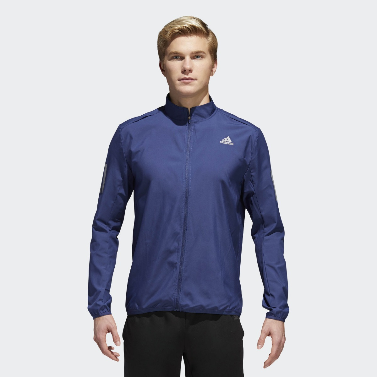 124c0c6349e25b casaca-chaqueta-cortaviento-adidas-response-D NQ NP 929805-MPE27125588530 042018-F.jpg