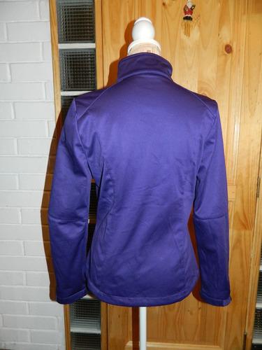 casaca crivit outdoor