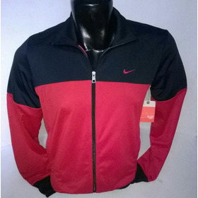 Casaca Nike Sport/casual Varias Tallas Solo Via Mercadopago