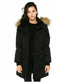 9e493e9aa0 Wados Mujer - Vestuario y Calzado en Mercado Libre Chile