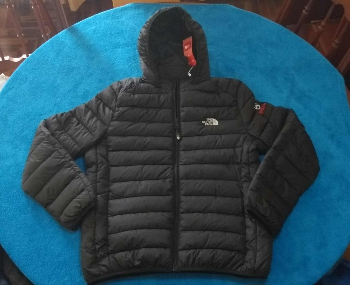 north face fibra