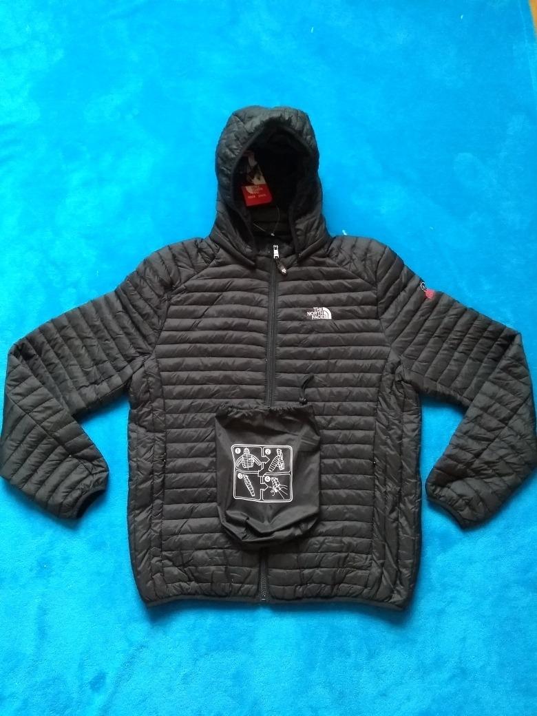 auténtica venta caliente diseñador de moda mayor selección de casaca north face de pluma hombre br7b7a7da - breakfreeweb.com