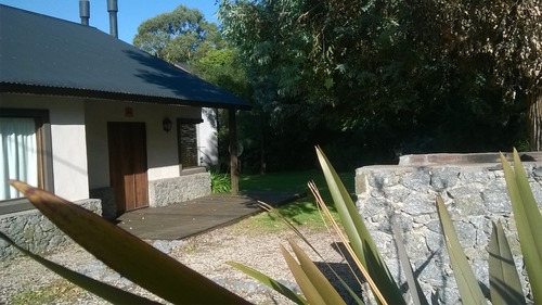 casa/cabaña/alquiler-playa chapadmalal mar del plata-miramar