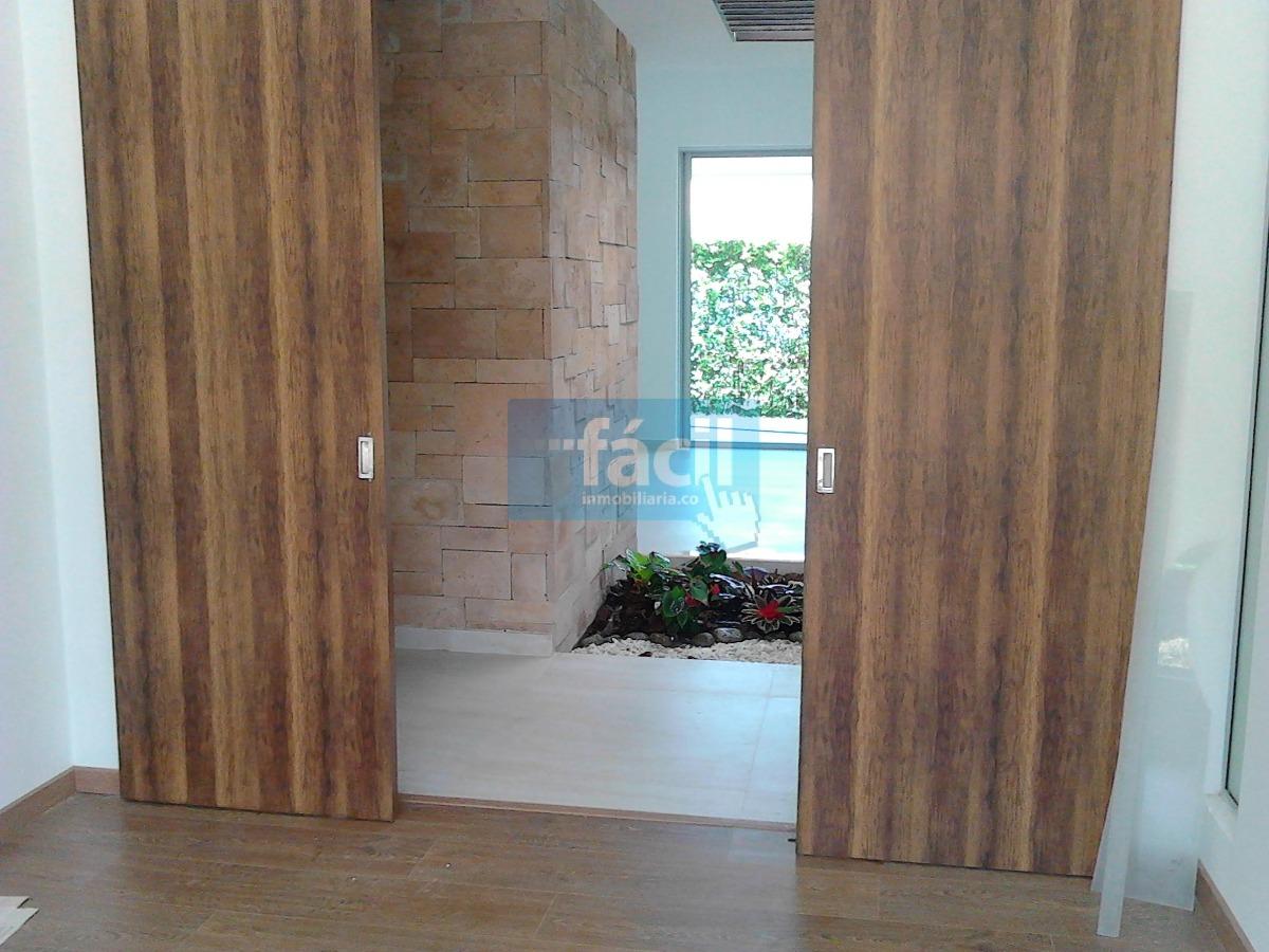 casa_campestre nueva en valle verde jamundi