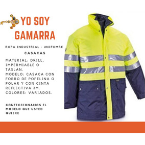 7b6167a79fb89 Abrigos En Gamarra - Casacas Hombre en Mercado Libre Perú