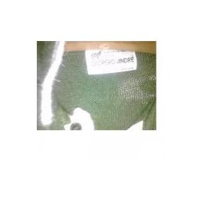 bb4705142 Camisa Andre Mercier - Casacas Hombre en Mercado Libre Perú