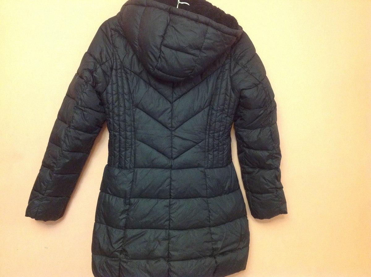 fac29687cdf51 casacas abrigo para mujer. Cargando zoom.