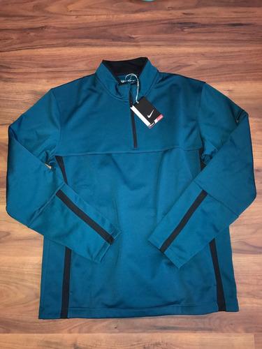casacas, buzos, chompas de marca originales