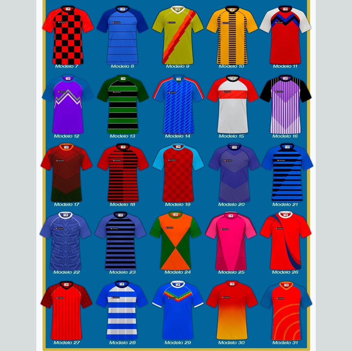 ac7e29abdf565 casacas de futbol sublimadas y short basico mas medias. Cargando zoom.