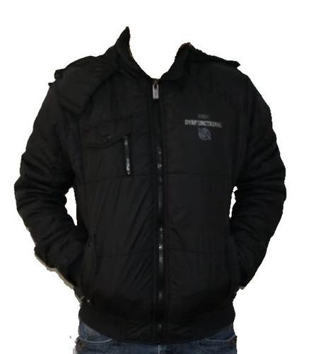 casacas lost originales. envios lima y provincias.!!