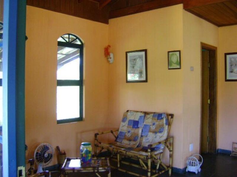 casa/chácara à venda no condomínio aldeia de prata, sorocaba - 2048 - 34802365