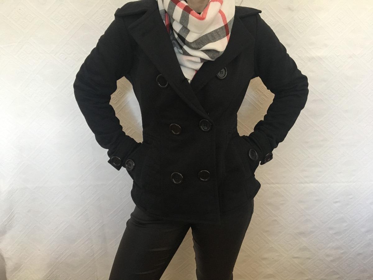 a2e367700e casaco blazer jaqueta outono inverno moletom feminino preto. Carregando  zoom.