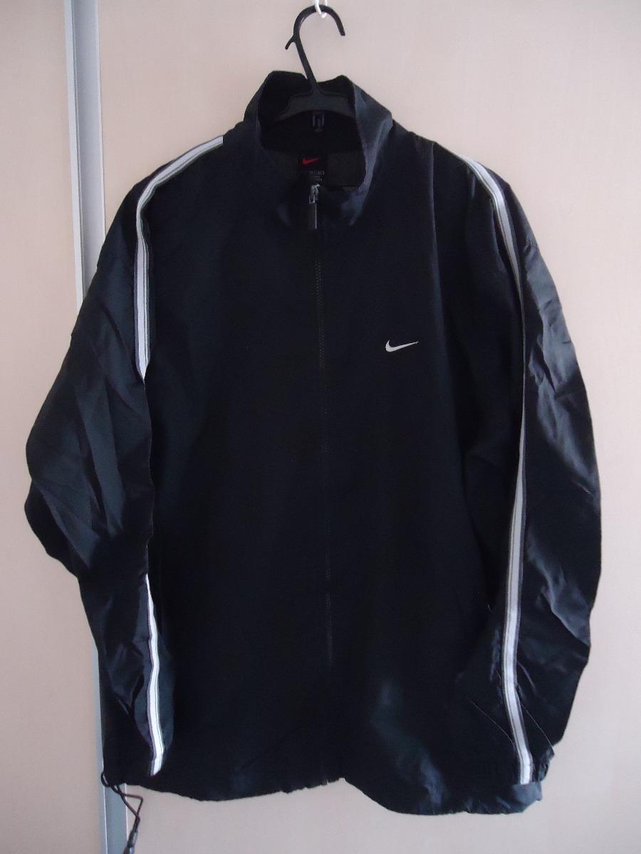 4334a449df casaco blusa esportiva nike masculina gg. Carregando zoom.
