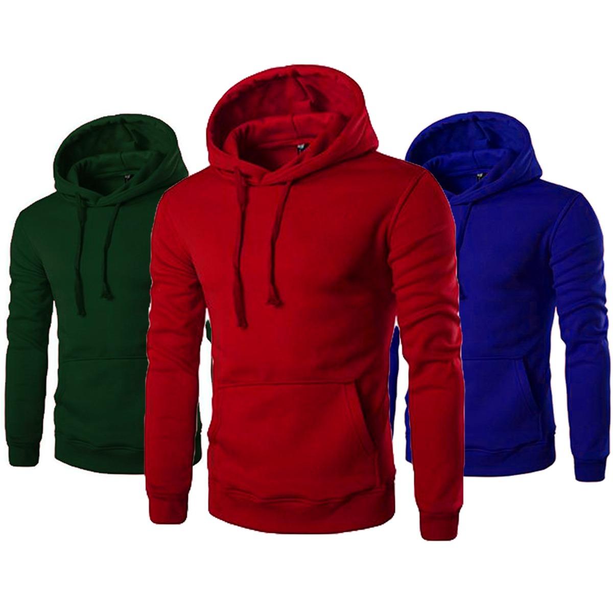 11490f862fa0e casaco blusa moletom frio canguru masculino feminino unissex. Carregando  zoom.