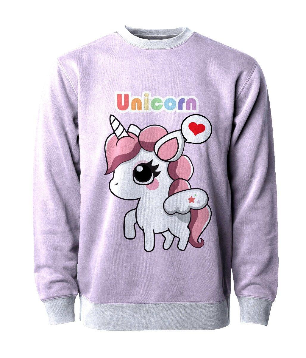 b2993c12e casaco blusa moletom unicornio fofo fofa kawaii tumblr mt. Carregando zoom.