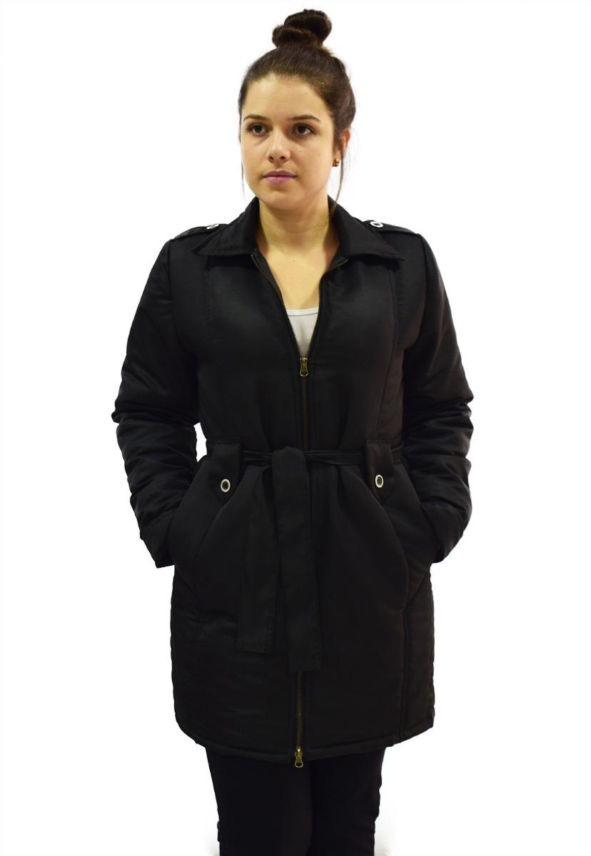 a72f9267b casaco de amarrar sobretudo preto plus size viagem promoção. Carregando zoom .