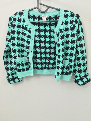 casaco de lã - forever21 girls