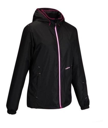casaco feminino impermeável inverno jaqueta neve 3° camada
