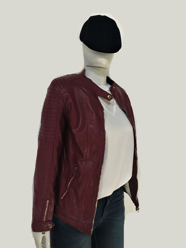casaco feminino jaqueta