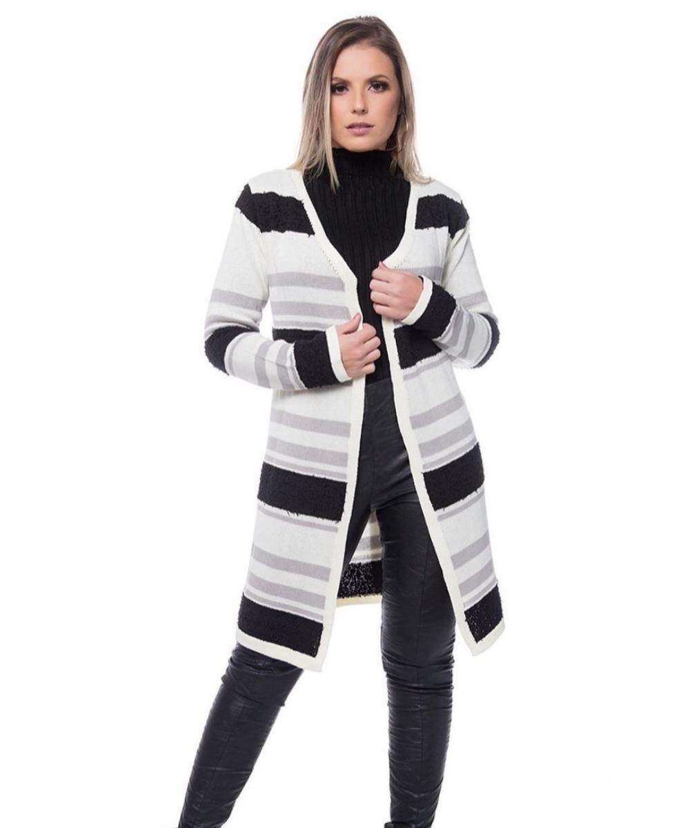 b8a8703dc6 casaco feminino pelinhos roupas femininas oferta #br. Carregando zoom.