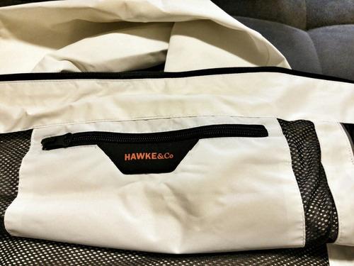 casaco hawko&co